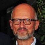 Jürgen Eichinger