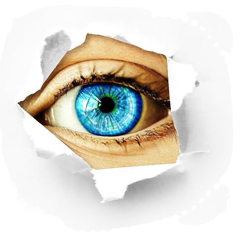 sehen neu erleben - Focus Visualtraining