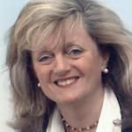 Dorothea Beigel
