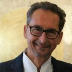 Hans-Joachim Lippert