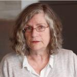 Angela Frauenkron-Hoffmann