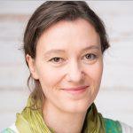 Ellen Epperlein-Rietdorf